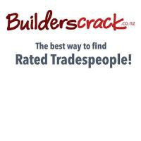builderscrack logo
