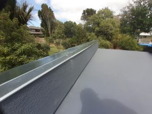 Luxton Plumbing Auckland Flashings